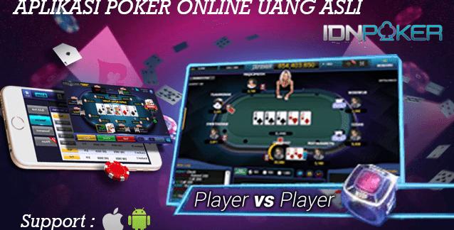 Aplikasi-Unduh-Dan-Cara-Memainkan-Domino-Online-Di-Ponsel-638x324