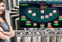 agen-ceme-indonesia